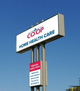 coop-healthcare