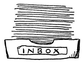 inbox-img