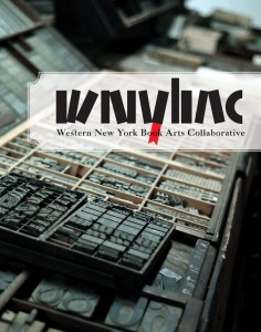 wnybac1