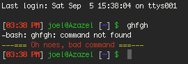 bash_prompt