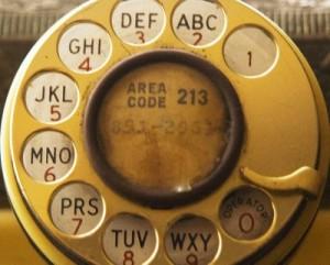 rotary_phone